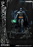 Prime-1-Batman-Batcave-Version-010.jpg
