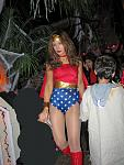Click image for larger version  Name:kate-beckinsale-as-wonder-woman-at-halloween-2004_1.jpg Views:48 Size:258.8 KB ID:117255