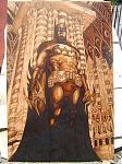 Click image for larger version  Name:batman_gothic_finished_by_burninginkworks.jpg Views:246 Size:224.6 KB ID:48197