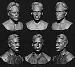 Click image for larger version  Name:Face Sculpts.jpg Views:23 Size:250.2 KB ID:83676