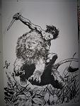 Tarzan Sketch after Frazetta.jpg