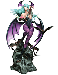 Click image for larger version  Name:morrigan.png Views:2 Size:204.7 KB ID:126779