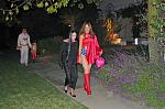 Click image for larger version  Name:kate-beckinsale-as-wonder-woman-at-halloween-2004_4.jpg Views:39 Size:196.2 KB ID:117256