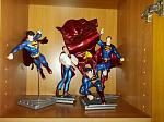 Metallic Supes display SD.jpg