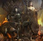Click image for larger version  Name:Hades-concept-final-3-631x600.jpg Views:209 Size:108.6 KB ID:96318